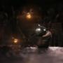 Fools - Hollow Knight Fanart