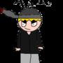 Rin The Ninja by GFlash