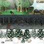 Kawairun Reel by 3D-xelu