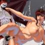 Sexplosion
