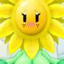 Sunflower Kid's Desire by FlowerFondler