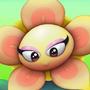 A Lovely Titfuck by FlowerFondler