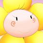 Boobo-Dil by FlowerFondler