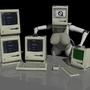 Comp Salesbot