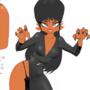 Aidy Elvira