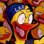Quackity Raid by Dark-Dreamz
