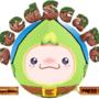 SeedScape Mock Main Menu (part 2)
