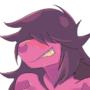 Susie attempts [FLIRTING]