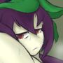 Stupid Sexy Eggplants by Kojanue