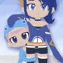 Aya and Suki (GIF)