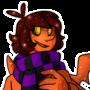 AE - Dunkan's Halloween