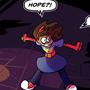 Snapdragon page 245 by Bropocalypse