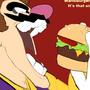 warioburger