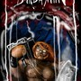 Pico the Barbarian by deadspread83