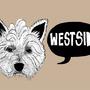 Westside. by Tezzerr