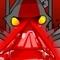 Minion Overlord