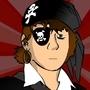 Flash Pirate