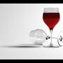 More Wine? by Zandoid
