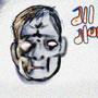 AA Zombie by CrispyRaccoon