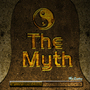 The Myth by bhograj