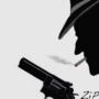 Mafia by zip2k4