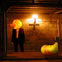 MTW: Duckie by MrGUS