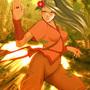 Naya Ninja by jaimito