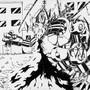 Epic Fight by Rhay-Tatsuki