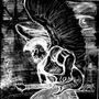 angel of rock by Ghost21b