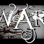 War by MusicalMahem