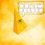 BRAINFEEDER by Mxthod