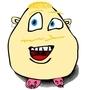 Mr. Potato Head!! by UnicornRebel