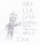 zombie ninja robo-pirate nazi