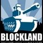 Blockland - Blockgrounds v2 by Masterlegodude