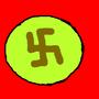 WWll(nazi zombi)(cod:waw) by landonLC