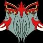 Cthulhu Mask