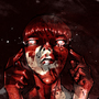 See my tears by ThinXIII