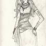 Jinxes Roh by Freaky-Randomer-mof