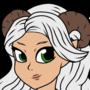 Dungeons & Dragons: Luisa