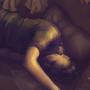 Duncan Tharn - Asleep