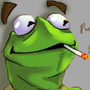 Mostly Kermit