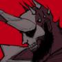 Old Demon