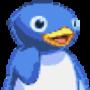 Penguin (Mario Galaxy)