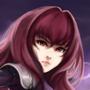 Scathach FGO