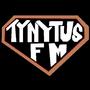 TYNYTUS