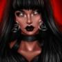 satanic seduction<3