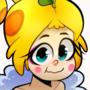 Super Mario Bros - Wiggler