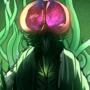 Necrophage Prophet of Decay