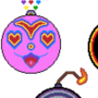 Pixel Bomb Collection