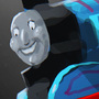 Thomas the Pain Engine